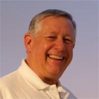 Brad Thurston