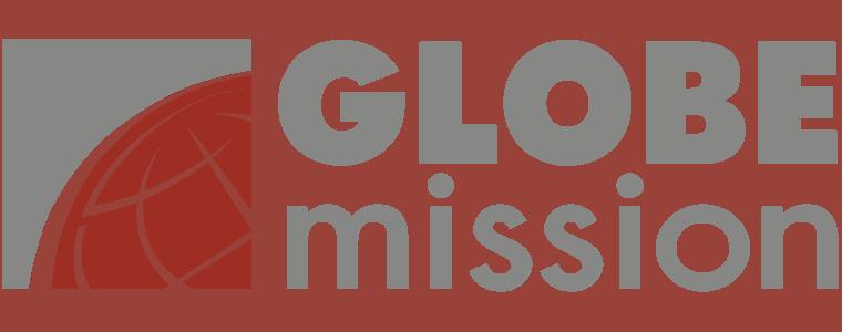 Globe Mission