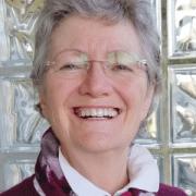 Ulrike Krallmann